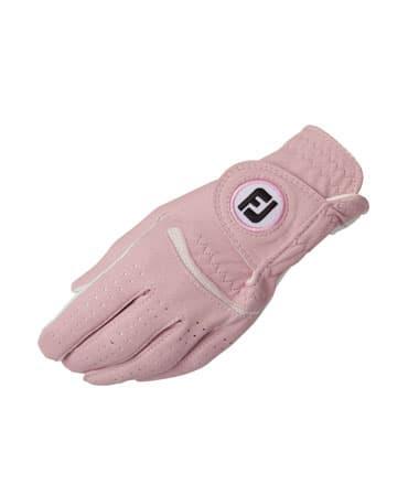 fj handschuhe - Damenmode - Jetzt kommt Farbe ins Spiel