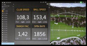 Golf Ball Fitting Trackman 2 300x161 - Golf_Ball_Fitting_Trackman_2