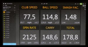 Golf Ball Fitting Trackman 3 300x163 - Golf_Ball_Fitting_Trackman_3