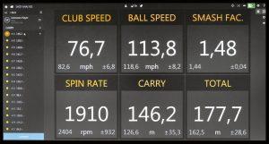 Golf Ball Fitting Trackman 4 300x161 - Golf_Ball_Fitting_Trackman_4