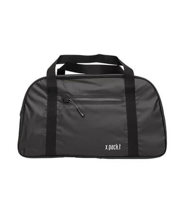 x pack t sporttasche waterproof schwarz schwarz 3285255 15a4d28584af77 - Herrenmode - Die Neue Lässigkeit