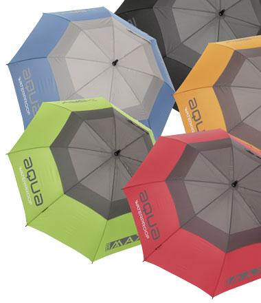 BIG MAX Regenschirme