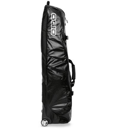 OGIO Reiseüberzug für Golfbags