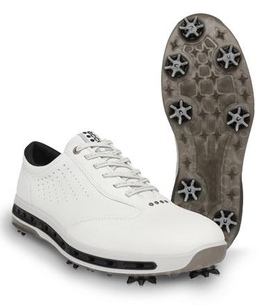 ECCO Herren Golfschuhe