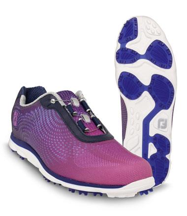 FOOTJOY Damen Golfschuh