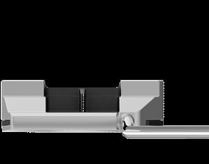 Modellabbildung 8.0 Blade