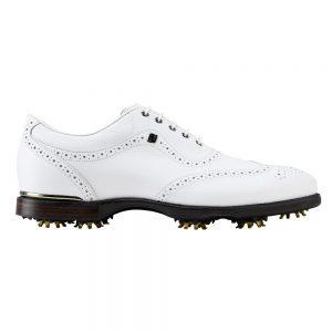 FOOTJOY Golfschuhe