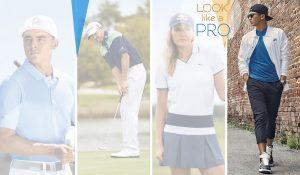 Look Like A Pro JasonDay 300x175 - Look_Like_A_Pro_JasonDay