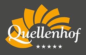 Logo Quellenhof