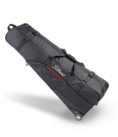 Titleist Travelcover