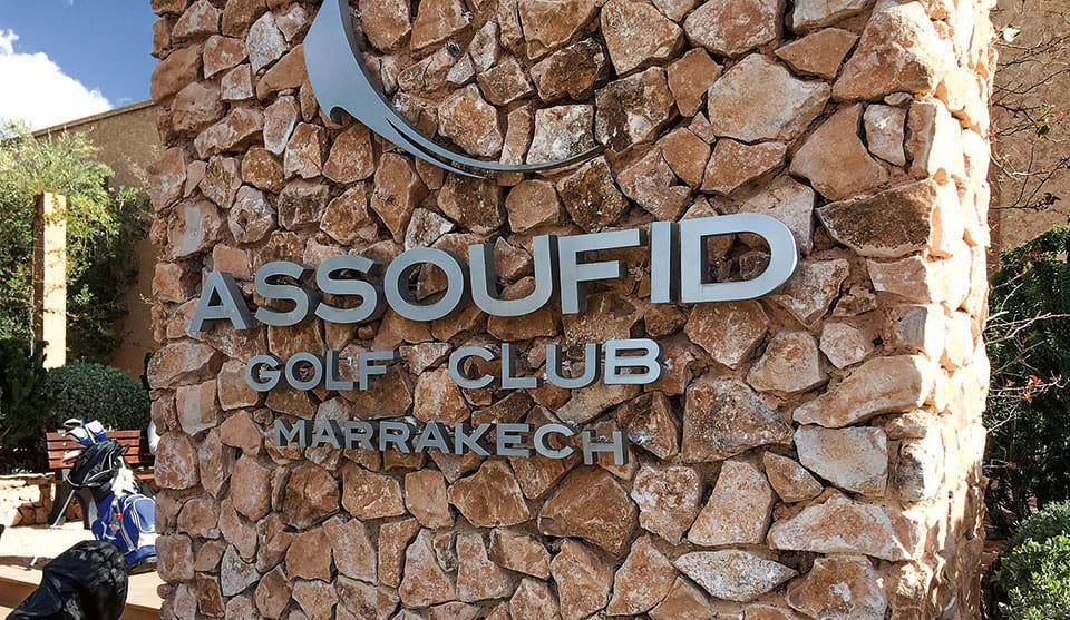 assoufid - Hinnerk auf Tour - Abenteuer Marrakesch