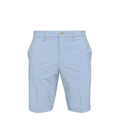j-lindeberg-shorts