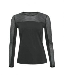 roehnisch-langarm-shirt schwarz