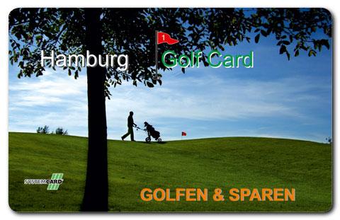 Golf-Card-Hamburg