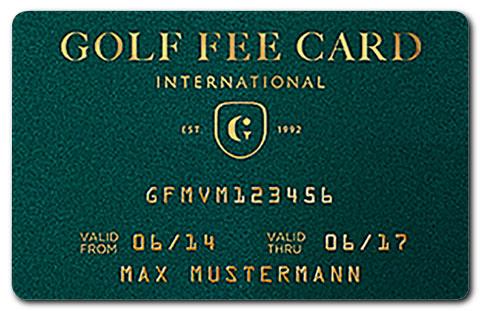 Golf-Free-Card-Int
