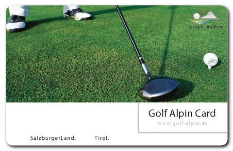 Golf_Alpin_Card