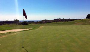 Pula Golf 2 GolfnStyle Mallorca Golf Spielen 300x175 - Pula_Golf_2_GolfnStyle_Mallorca_Golf_Spielen
