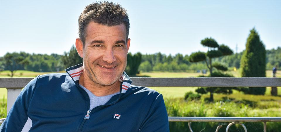 "Steeb 960x451 - Charly Steeb im Interview: ""Golf hat mich anfangs frustiert"""