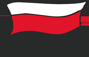 flag 366401 pixabay kropekk pl - Hinnerk auf Tour - Ab nach Polen!