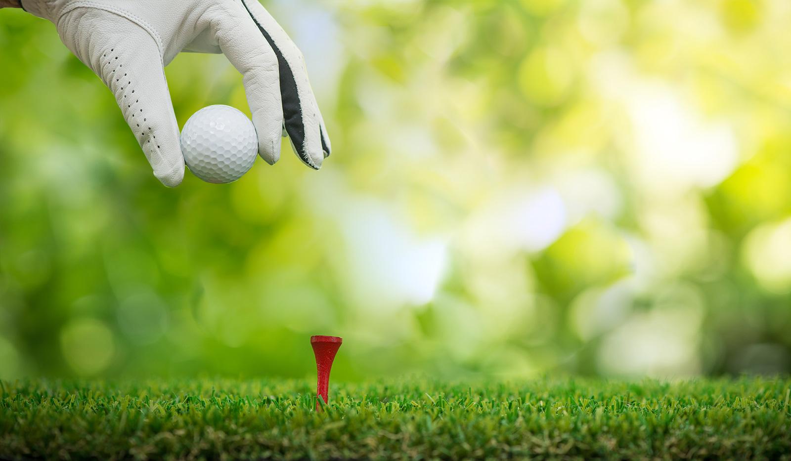 golfbutler featured - Der Golfbutler - Dinner, Golf & Meer