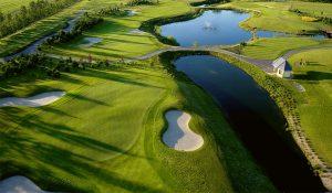 golfplatz polen 300x175 - golfplatz-polen