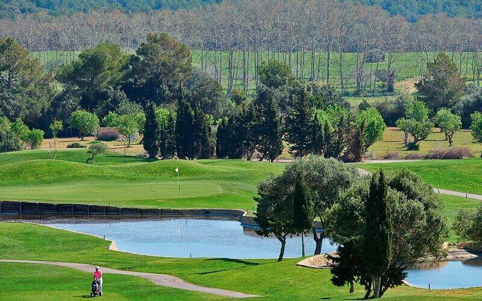 pula golf - Der Golfbutler - Dinner, Golf & Meer