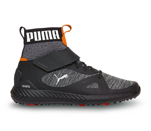 Essentials Golfnstyle Puma