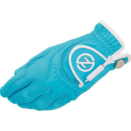 Essentials Golfnstyle Handschuh
