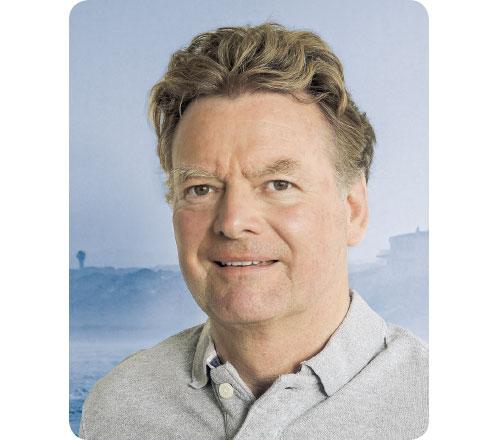 Dr.med. Thorsten Schubert