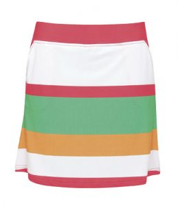 Girls-Golf-Skort-Horizont-Stripes