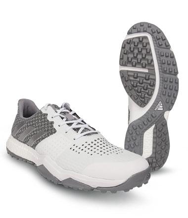 adidas-golfschuhe-adipower