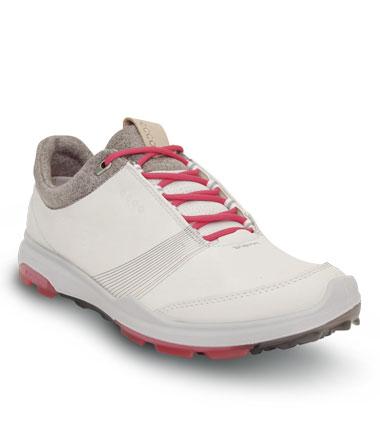 ecco-golfschuhe-biom-hybrid-iii-gore-tex_weiss