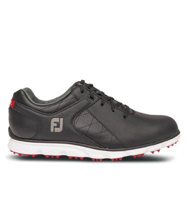 footjoy-golfschuhe-schwarz