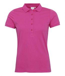 ping poloshirt sumner kurzarm pink pink 6743689 1i0BqUZUH6KNUg 259x300 - UV-SCHUTZ zum Anziehen