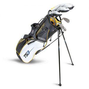 "U.S. Kids Golf Starterset ""Tour Series"""