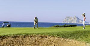 Golfplatz Aldiana Club