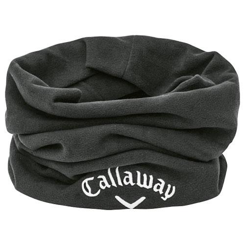 """CALLAWAY Schal """"Snood"""""""