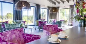 Carrossa Cafe