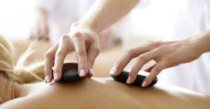 Carrossa Spa Massage