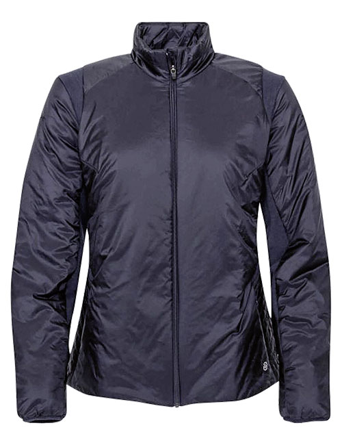 "GALVIN GREEN Jacke ""Laureen"""