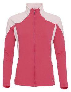 GalvinGreen Jacke Pink 231x300 - GalvinGreen-Jacke-Pink