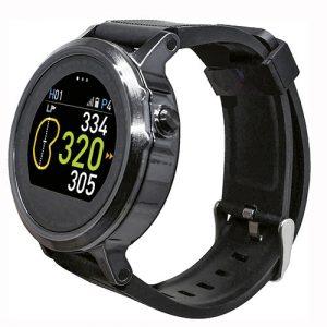Golfbuddy Uhr 300x300 - Golfbuddy-Uhr