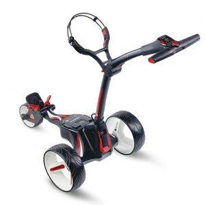 Motorcaddy Elektrotrolley 300x300 - Motocaddy-Elektrotrolley