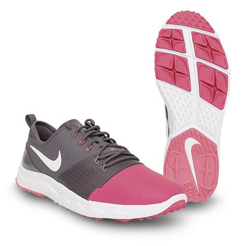 """Nike Damen-Golfschuhe """"FI Impact 3"""""""