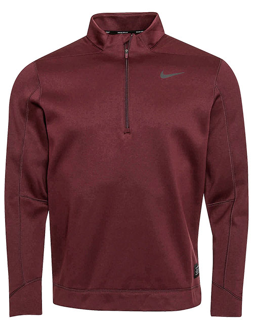 "NIKE Layer ""Thermal Repel"""