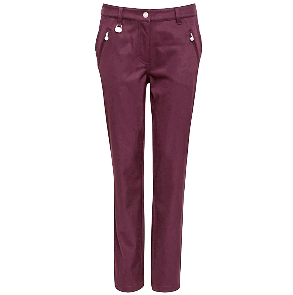 "DAILY SPORTS Damen-Thermohose ""Irene"""