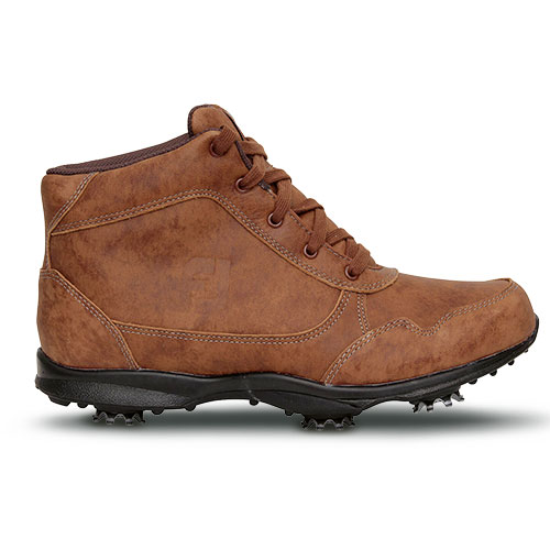 "FOOTJOY Damen-Winterstiefel ""emBODY"""