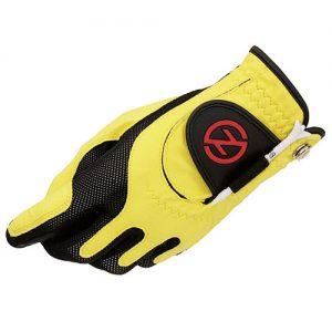 """ZERO FRICTION Handschuh """"Allwetter"""""""