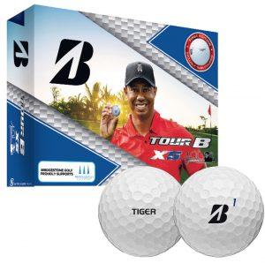 Golfbaelle TourBXS 300x298 - News 05/2018