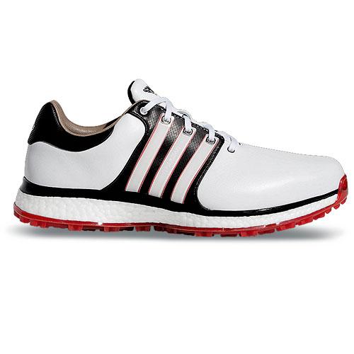 """Adidas """"Tour360 XT-SL"""" Golfschuh Herren"""